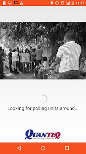2015-Nigeria-Elections