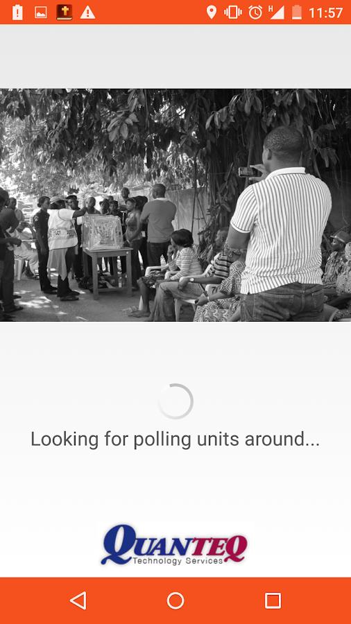 2015-Nigeria-Elections 8