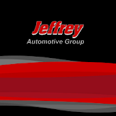 My Jeffreyauto.com