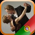 Tango-curso (pt) icon