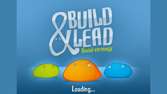Build&Lead - screenshot thumbnail