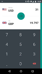 Flip - Currency Converter v1.1.7
