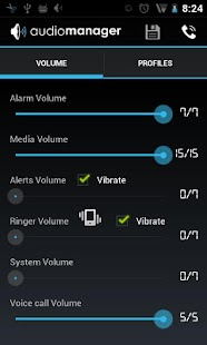 AM Skin: Neon Blue- screenshot thumbnail