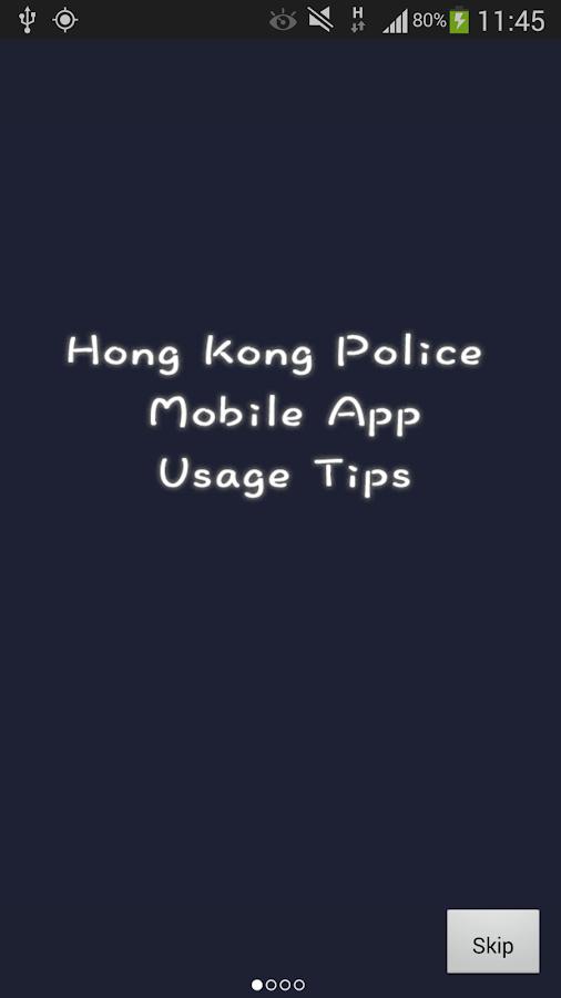 beste dating apps i Hong Kong