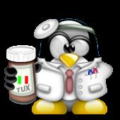 AIFarmaci