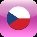České aplikace – Czech Apps logo