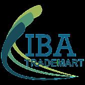 IBA Trademart