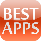 Galaxy S Best Apps