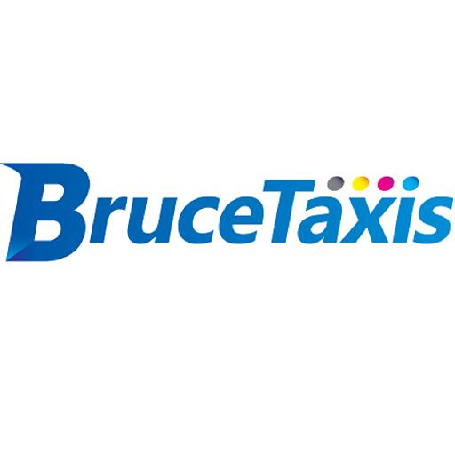 Bruce Taxis APK