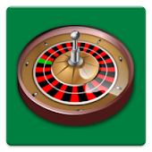 Roulette Bet Counter