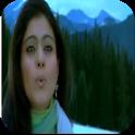اجمل اغاني هندية icon