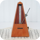 Pulse Metronome