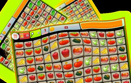 跑跑水果重生|玩解謎App免費|玩APPs