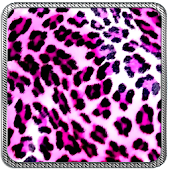 Stylish Leopard Print