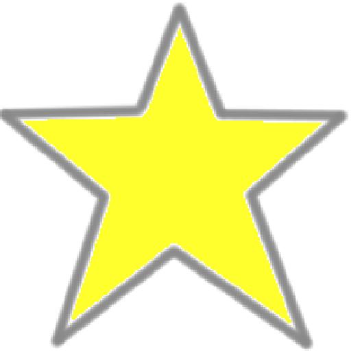 星屑シューター 休閒 App LOGO-硬是要APP