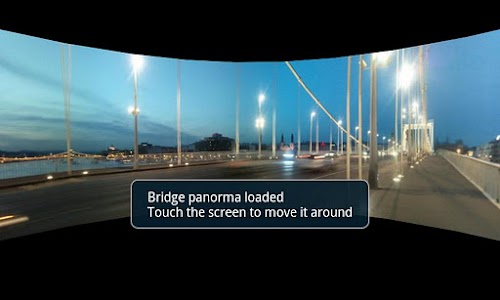 Photaf Panorama (Free) screenshot 5