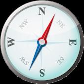 Quick Circle QCompass