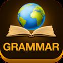 英语语法大全 icon