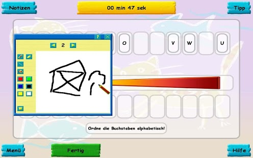 apk download seiten deutsch