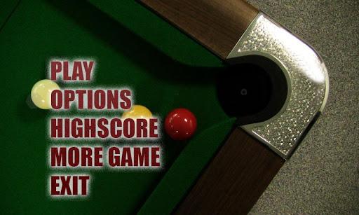 Snooker Master Anthology