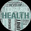 eGFR (CDK-EPI,MDRD,Schwartz) logo