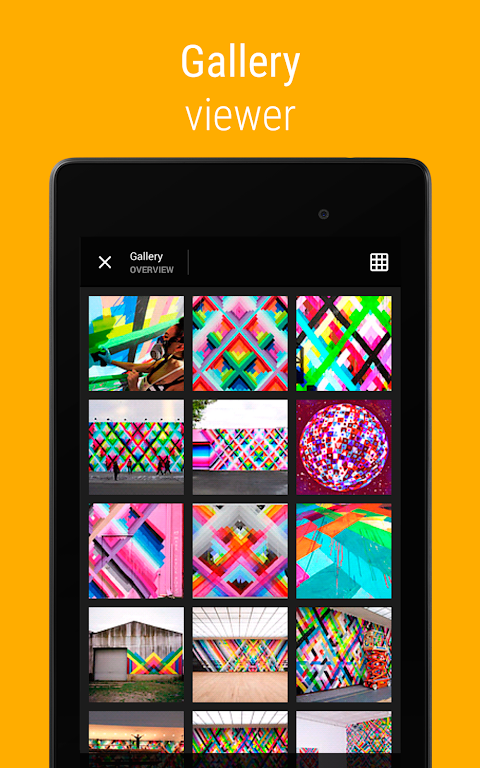 Download Sync for reddit (Dev) APK latest version 18 2 for android devices