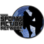 Sports Action Network Radio logo