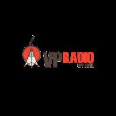 Venpronto Radio