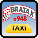 TAXI Bratax Client