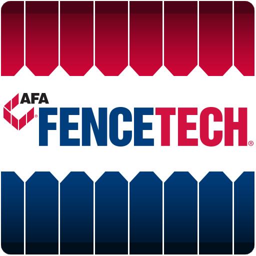Fencetech'14 LOGO-APP點子