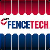 Fencetech'14