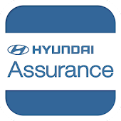 Hyundai Car Care