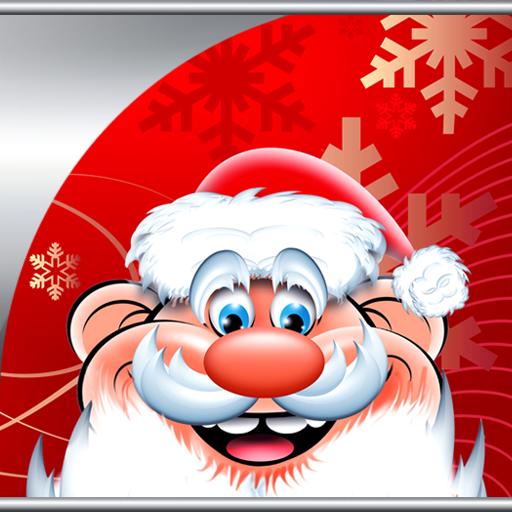 有趣的聖誕鈴聲 音樂 LOGO-玩APPs