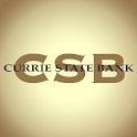 Currie State Bank Mobile icon
