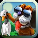 Duck Hunt Super Crazy 2 HD