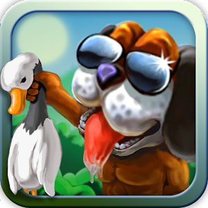Duck Hunt Super Crazy 2 HD for PC and MAC