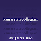 The KSU Collegian's Guide