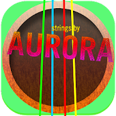 Aurora Strings