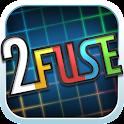 2Fuse v2.0 APK