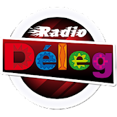 RADIO DELEG || ECUADOR