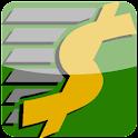 Speedy Tip logo
