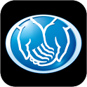 Allstate(SM) Mobile icon