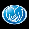 Allstate(SM) Mobile icon