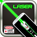 Download Laser Pointer Simulator APK for Android Kitkat