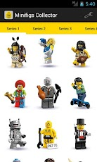 Directory of mobile apps | Brickset: LEGO set guide and database