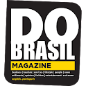 DO BRASIL Magazine icon