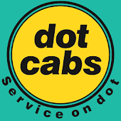 Dotcabs Driver