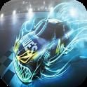 Sonic Racing Dash icon