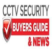 CCTV Buyers Guide