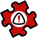 Autism Help icon